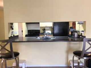 Photo 6: 112 70 WOODSMERE Close: Fort Saskatchewan Condo for sale : MLS®# E4197016