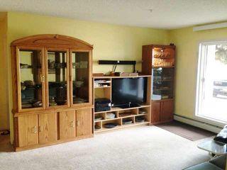 Photo 9: 112 70 WOODSMERE Close: Fort Saskatchewan Condo for sale : MLS®# E4197016
