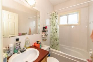 Photo 13: 3469 WILLIAM Street in Vancouver: Renfrew VE House for sale (Vancouver East)  : MLS®# R2459320