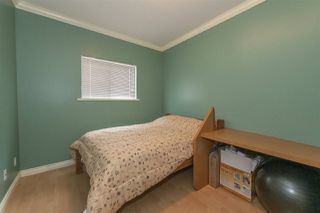 Photo 11: 3469 WILLIAM Street in Vancouver: Renfrew VE House for sale (Vancouver East)  : MLS®# R2459320