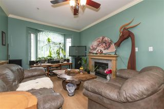 Photo 4: 3469 WILLIAM Street in Vancouver: Renfrew VE House for sale (Vancouver East)  : MLS®# R2459320