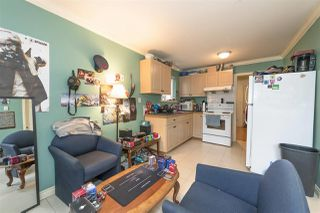 Photo 23: 3469 WILLIAM Street in Vancouver: Renfrew VE House for sale (Vancouver East)  : MLS®# R2459320
