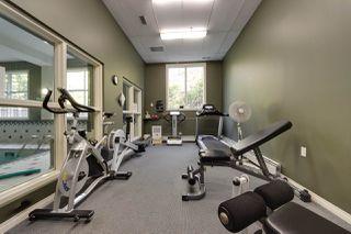 Photo 33: 112 612 111 Street in Edmonton: Zone 55 Condo for sale : MLS®# E4200207