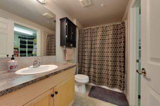 Photo 23: 112 612 111 Street in Edmonton: Zone 55 Condo for sale : MLS®# E4200207