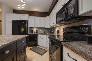 Photo 7: 112 612 111 Street in Edmonton: Zone 55 Condo for sale : MLS®# E4200207