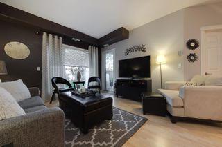 Photo 15: 112 612 111 Street in Edmonton: Zone 55 Condo for sale : MLS®# E4200207