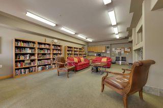 Photo 27: 112 612 111 Street in Edmonton: Zone 55 Condo for sale : MLS®# E4200207