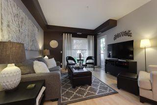 Photo 14: 112 612 111 Street in Edmonton: Zone 55 Condo for sale : MLS®# E4200207