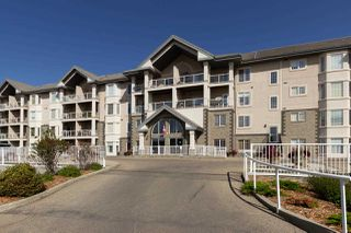 Photo 35: 112 612 111 Street in Edmonton: Zone 55 Condo for sale : MLS®# E4200207