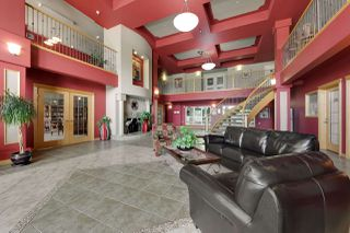 Photo 25: 112 612 111 Street in Edmonton: Zone 55 Condo for sale : MLS®# E4200207