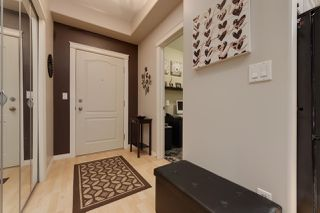 Photo 3: 112 612 111 Street in Edmonton: Zone 55 Condo for sale : MLS®# E4200207