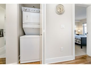 """Photo 22: 211 85 EIGHTH Avenue in New Westminster: GlenBrooke North Condo for sale in """"EIGHTWEST"""" : MLS®# R2462976"""