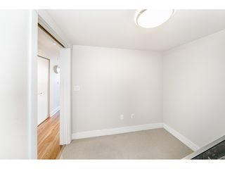 """Photo 20: 211 85 EIGHTH Avenue in New Westminster: GlenBrooke North Condo for sale in """"EIGHTWEST"""" : MLS®# R2462976"""
