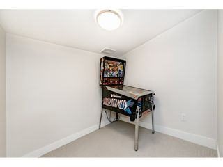 """Photo 21: 211 85 EIGHTH Avenue in New Westminster: GlenBrooke North Condo for sale in """"EIGHTWEST"""" : MLS®# R2462976"""