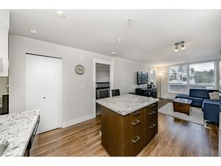 """Photo 15: 211 85 EIGHTH Avenue in New Westminster: GlenBrooke North Condo for sale in """"EIGHTWEST"""" : MLS®# R2462976"""