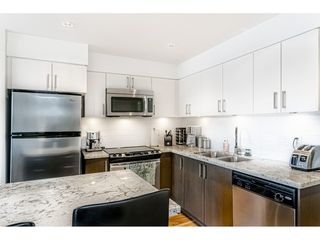 """Photo 13: 211 85 EIGHTH Avenue in New Westminster: GlenBrooke North Condo for sale in """"EIGHTWEST"""" : MLS®# R2462976"""
