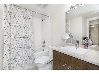 """Photo 19: 211 85 EIGHTH Avenue in New Westminster: GlenBrooke North Condo for sale in """"EIGHTWEST"""" : MLS®# R2462976"""