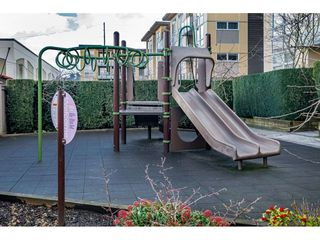 """Photo 29: 211 85 EIGHTH Avenue in New Westminster: GlenBrooke North Condo for sale in """"EIGHTWEST"""" : MLS®# R2462976"""