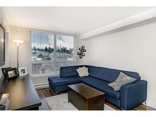 """Photo 6: 211 85 EIGHTH Avenue in New Westminster: GlenBrooke North Condo for sale in """"EIGHTWEST"""" : MLS®# R2462976"""