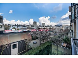 """Photo 26: 211 85 EIGHTH Avenue in New Westminster: GlenBrooke North Condo for sale in """"EIGHTWEST"""" : MLS®# R2462976"""