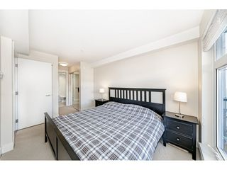 """Photo 17: 211 85 EIGHTH Avenue in New Westminster: GlenBrooke North Condo for sale in """"EIGHTWEST"""" : MLS®# R2462976"""