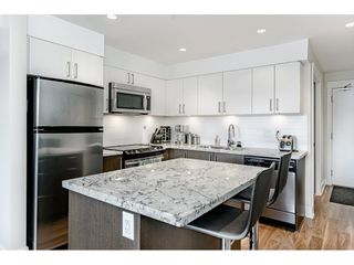 """Photo 11: 211 85 EIGHTH Avenue in New Westminster: GlenBrooke North Condo for sale in """"EIGHTWEST"""" : MLS®# R2462976"""