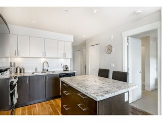 """Photo 10: 211 85 EIGHTH Avenue in New Westminster: GlenBrooke North Condo for sale in """"EIGHTWEST"""" : MLS®# R2462976"""