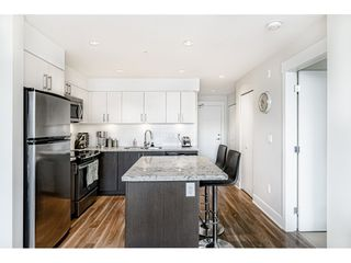 """Photo 12: 211 85 EIGHTH Avenue in New Westminster: GlenBrooke North Condo for sale in """"EIGHTWEST"""" : MLS®# R2462976"""