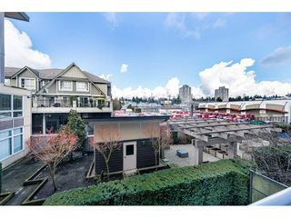 """Photo 28: 211 85 EIGHTH Avenue in New Westminster: GlenBrooke North Condo for sale in """"EIGHTWEST"""" : MLS®# R2462976"""