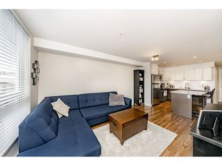 """Photo 7: 211 85 EIGHTH Avenue in New Westminster: GlenBrooke North Condo for sale in """"EIGHTWEST"""" : MLS®# R2462976"""