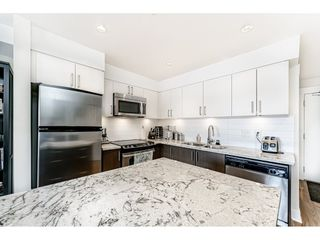 """Photo 14: 211 85 EIGHTH Avenue in New Westminster: GlenBrooke North Condo for sale in """"EIGHTWEST"""" : MLS®# R2462976"""