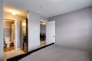 Photo 19: 101 12035 22 Avenue in Edmonton: Zone 55 Condo for sale : MLS®# E4201472