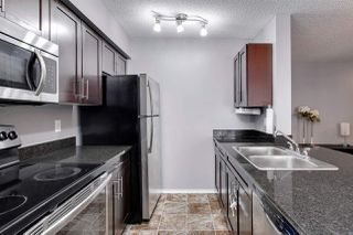 Photo 12: 101 12035 22 Avenue in Edmonton: Zone 55 Condo for sale : MLS®# E4201472