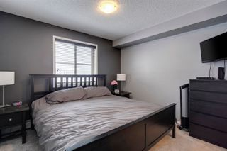 Photo 17: 101 12035 22 Avenue in Edmonton: Zone 55 Condo for sale : MLS®# E4201472
