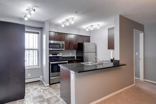 Photo 13: 101 12035 22 Avenue in Edmonton: Zone 55 Condo for sale : MLS®# E4201472