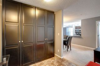 Photo 5: 101 12035 22 Avenue in Edmonton: Zone 55 Condo for sale : MLS®# E4201472