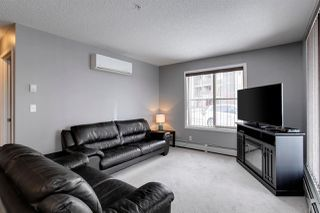 Photo 15: 101 12035 22 Avenue in Edmonton: Zone 55 Condo for sale : MLS®# E4201472