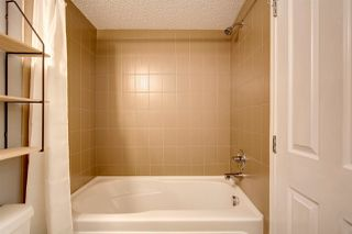 Photo 21: 101 12035 22 Avenue in Edmonton: Zone 55 Condo for sale : MLS®# E4201472