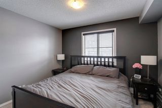Photo 18: 101 12035 22 Avenue in Edmonton: Zone 55 Condo for sale : MLS®# E4201472