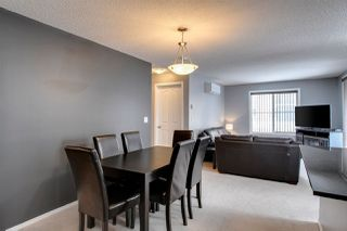 Photo 7: 101 12035 22 Avenue in Edmonton: Zone 55 Condo for sale : MLS®# E4201472