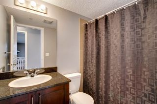 Photo 25: 101 12035 22 Avenue in Edmonton: Zone 55 Condo for sale : MLS®# E4201472