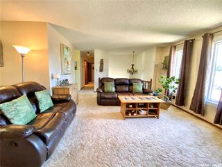 Photo 12: 503 Christie Street in Outlook: Residential for sale : MLS®# SK813341