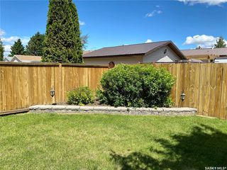 Photo 36: 503 Christie Street in Outlook: Residential for sale : MLS®# SK813341
