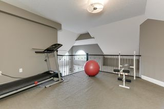 Photo 25: 404 14612 125 Street in Edmonton: Zone 27 Condo for sale : MLS®# E4202249