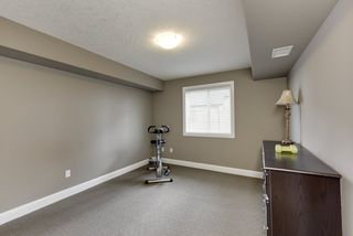Photo 20: 404 14612 125 Street in Edmonton: Zone 27 Condo for sale : MLS®# E4202249