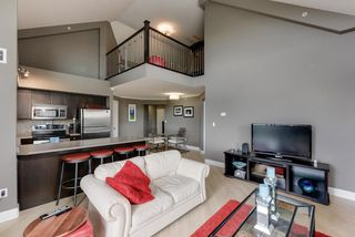Photo 1: 404 14612 125 Street in Edmonton: Zone 27 Condo for sale : MLS®# E4202249