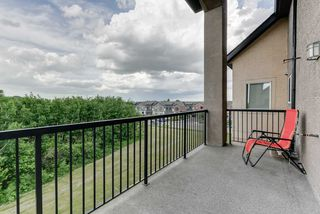 Photo 22: 404 14612 125 Street in Edmonton: Zone 27 Condo for sale : MLS®# E4202249