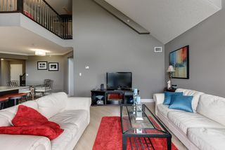 Photo 14: 404 14612 125 Street in Edmonton: Zone 27 Condo for sale : MLS®# E4202249