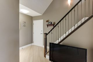 Photo 24: 404 14612 125 Street in Edmonton: Zone 27 Condo for sale : MLS®# E4202249