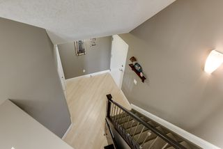 Photo 30: 404 14612 125 Street in Edmonton: Zone 27 Condo for sale : MLS®# E4202249